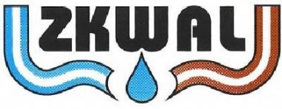Vorschaubild zur Meldung: Mitteilung des Zweckverbandes - Fragen und Antworten zur Beitragserhebung beim ZkWAL