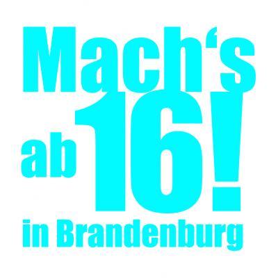 Vorschaubild : Landtagswahl ab 16