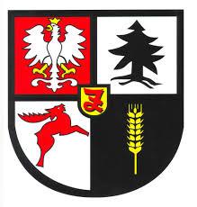 Gemeinde Zary
