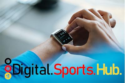 Bild der Meldung: Digital Sports Hub zur Verbesserung von Prävention und Gesundheit in den Startlöchern