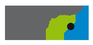 RWK Logo