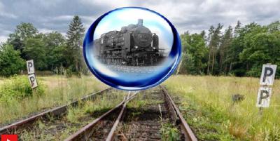 Vorschaubild zur Meldung: Reaktivierung Wriezener Bahn