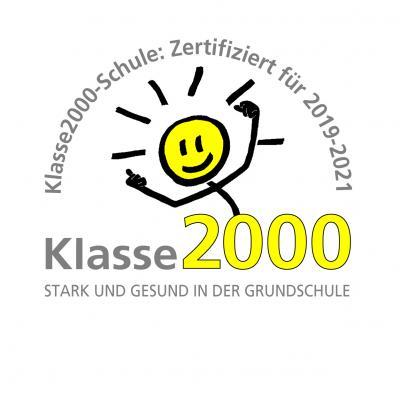 Vorschaubild zur Meldung: Werden auch Sie Klasse2000 Pate!