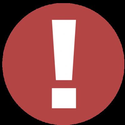 Vorschaubild zur Meldung: - Wichtige Information –  Neue Öffnungszeiten im Rathaus ab 01.09.2019