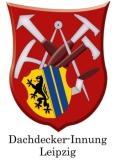 Bild der Meldung: Innungsversammlung Dachdecker Innung Leipzig 17.09.2019
