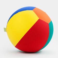 Vorschaubild zur Meldung: Kleine Ballspiele: Veränderte Trainingszeiten