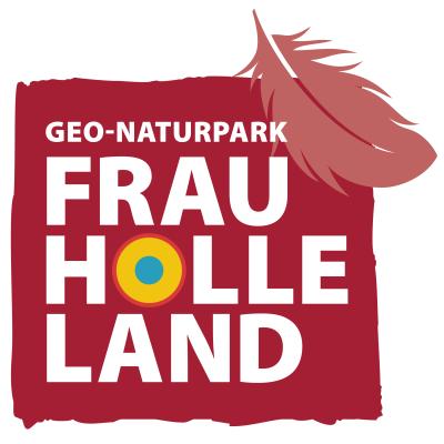 Vorschaubild zur Meldung: Deutschlandweiter Tag des Geotops - Geführte Wanderung