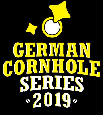 Vorschaubild zur Meldung: Bundesweites Cornhole Turnier in Lindhorst