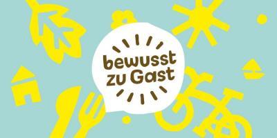 Vorschaubild zur Meldung: Aus dem Projekt: Bewusst zu Gast in Brandenburgs Naturlandschaften