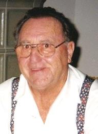 Schmid Werner - Quelle Familienbild