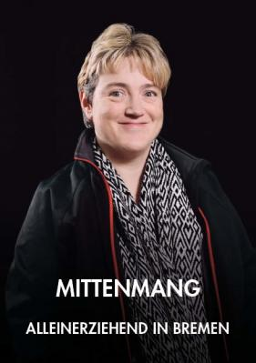 MITTENMANG - Alleinerziehend in Bremen