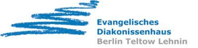 Foto zur Meldung: Freiwilligendienst im Evangelischen Diakonissenhaus – freie Plätze für Kurzentschlossene!