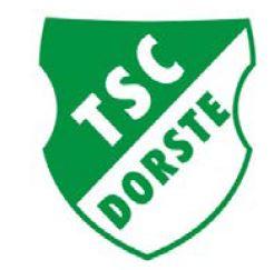 TSC Dorste