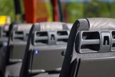 Foto zur Meldung: Ferienfahrplan für Regionalbuslinien in OSL