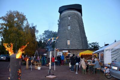 Michendorf 2019 - Foto LK PM