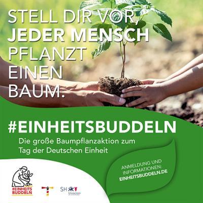 Quelle: www.einheitsbuddeln.de