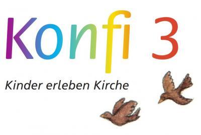 Konfi 3