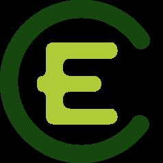 Verein Jugendarbeit EC