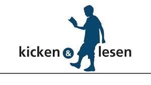 """Projekt """"kicken und lesen"""""""