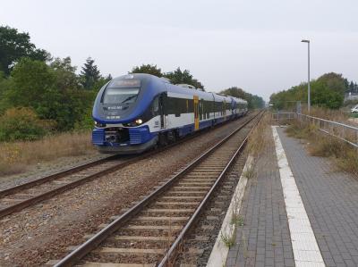 Foto zur Meldung: Kommunen gründen Ostbahn-Verein