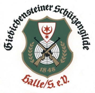 Vorschaubild zur Meldung: KSV – Schützen bei dem GSGi-Pokal in Halle alle auf den Siegerpodest