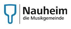 Foto zur Meldung: Bekanntmachung: Neubesetzung eines Ortsgerichtsschöffen/einer Ortsgerichtsschöffin der Gemeinde Nauheim