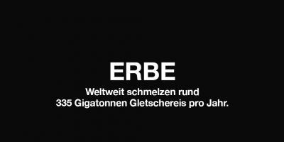 """Vorschaubild zur Meldung: """"Euch gehen die Entschuldigungen aus. Und uns geht die Zeit aus!"""" (Greta Thunberg)"""