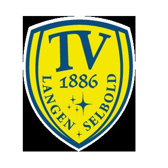 Foto zur Meldung: 3x Hainburg und 1x Bensheim - Super-Heimspieltag beim TVL am 20.10.!