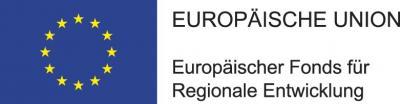 Logo: Europäische Union