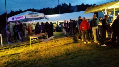 Foto zu Meldung: Kartoffelfest am 19. Oktober in Netzen