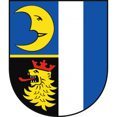 Vorschaubild zur Meldung: Problemmüllsammlung in der Gemeinde Hirschbach