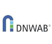 Vorschaubild zur Meldung: Herbstspülung der DNWAB
