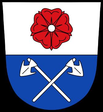 Problemmüllsammlung in der Marktgemeinde Königstein