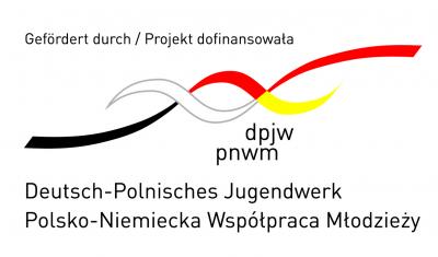 Vorschaubild zur Meldung: Trilaterales Projekt 2019
