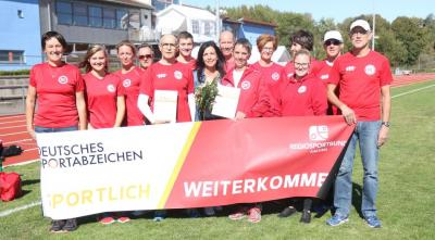 Aktionstag 2019 in Eschweiler