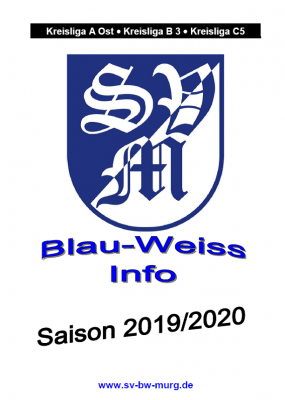 BW-Info