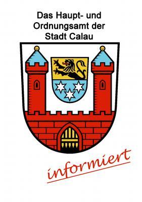 Foto zur Meldung: Nächtliche Brückensperrungen in Werchow
