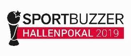 Vorschaubild zur Meldung: Sportbuzzer Hallenpokal 2019