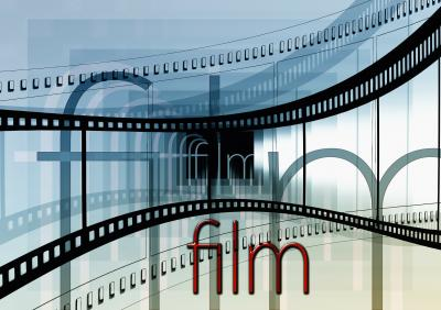 https://pixabay.com/de/kinostreifen-kinofilm-film-video-64074/