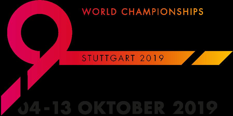 Vorschaubild der Meldung: Förderverein der Grimmelshausenschule Renchen unterstützt die Fahrt zur Turn-WM nach Stuttgart