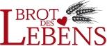 """Brot des Lebens"" Bernstadt"