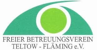 © Logo Freier Betreuungsverein TELTOW-FLÄMING e. V.
