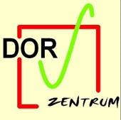 Vorschaubild zur Meldung: DORV-Team am Kirbefest aktiv