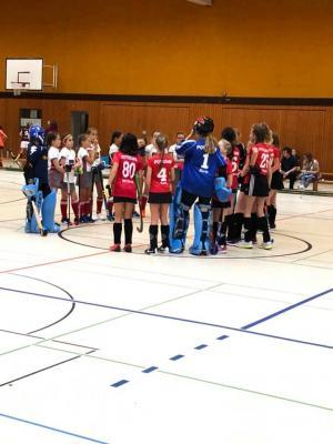 Foto zur Meldung: Mädchen B in Celle