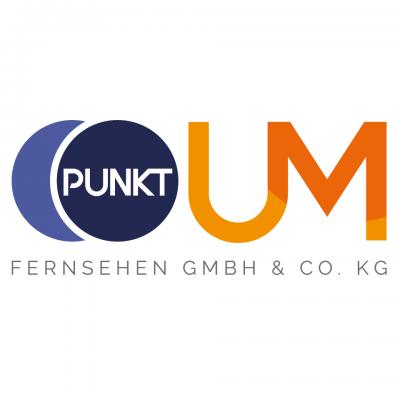 PUNKTum Fernsehen GmbH &Co. KG