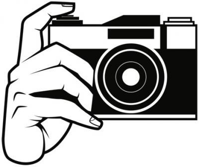 Vorschaubild zur Meldung: Bilder gesucht - Markt erneuert seine Homepage
