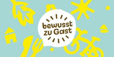 Vorschaubild zur Meldung: Aus dem Projekt: Bewusst zu Gast - Schulung im Spreewald