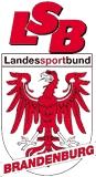 Foto zur Meldung: Gesundheitssportabend des LSB Brandenburg e.V.