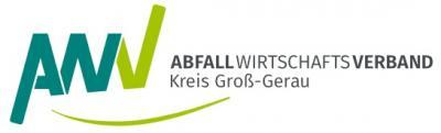 Foto zur Meldung: Pressemitteilung des AWV: Schlösser für neue Mülltonnen
