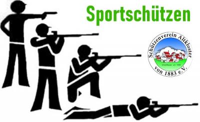Logo Sportabteilung